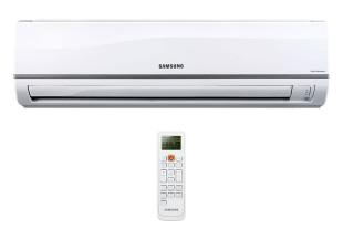 Samsung MH052FNEA Neo Forte oldalfali multi beltéri egység